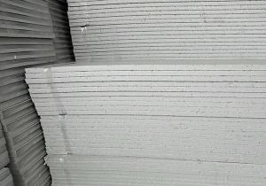 汉川挤塑板
