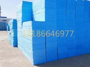 黄石挤塑板生产厂家