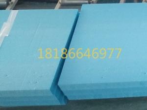 武汉国标B1级挤塑板